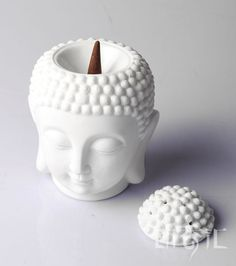 I would love this for communicating with my Messengers/Incense holder