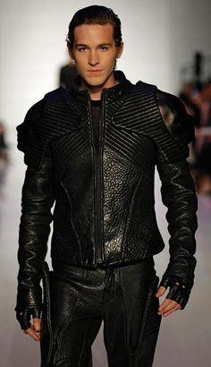Ashon Sylvester is the name behind Volorean.