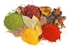 10 Anti-aging herbs and spices