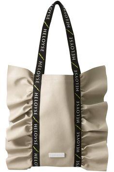 Diy Tote Bag, Tote Backpack, Diy Bag Designs, Sac Week End, Potli Bags, Fabric Bags, Cloth Bags, Handmade Bags, Fashion Bags