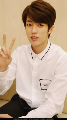 #Sungyeol #Infinite