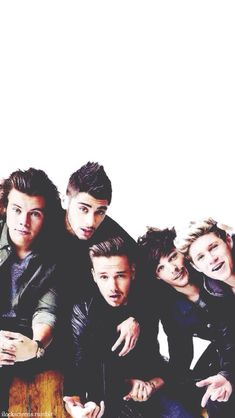 One direction wallpaper i adjusted so it can be used for iphone 6 one direction wallpaper voltagebd Image collections
