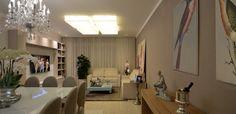 Apartamento Botafogo | Thoni Litsz