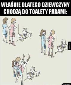 Memy z głębi internetu. druga część! #8 w losowo ~24.06.2017 #3 w l… #losowo # Losowo # amreading # books # wattpad Wtf Funny, Funny Memes, Hilarious, Jokes, Polish Memes, Mickey Mouse Wallpaper, Smile Everyday, Best Memes, Haha