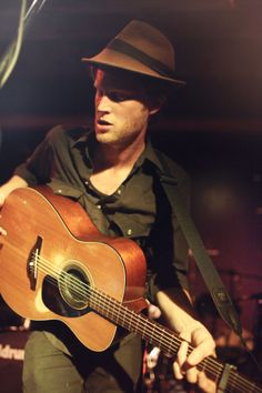 Photos from The Lumineers Show May22nd in Jackson,MS. See more @ blog.libbystory.com