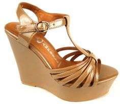JEFFREY CAMPBELL-SWANSONG 135,00 € http://www.divalentina.it/it/1216-jeffrey-campbell-swansong.html
