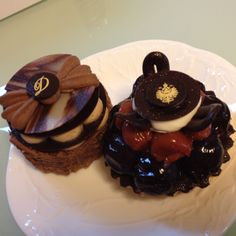Love DEMEL!