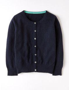 Myah Cardigan | Hobbs, Knitwear and Capsule wardrobe