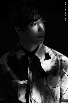 FT.Island - I Will : Jonghoon