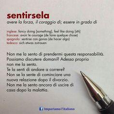 Impariamoitaliano.com