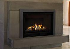 ventless fireplace inserts propane   ... fireplace insert pellets, dimplex fireplace insert, fireplace insert