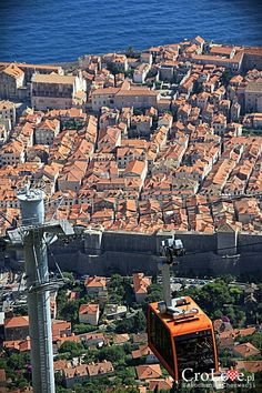 Dubrovnik, City Photo, Dreams, Travel, Beautiful, Viajes, Destinations, Traveling, Trips