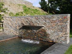 Garden Landscaping | North Devon | Barnstaple | Bideford | Exeter | South Molton - Rural Stonework & Landscapes Ltd