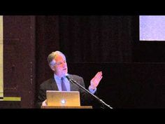 """Andres Duany   The Urban Design View of the Neighborhood - YouTube:  On creating walkable cities and living without a car:  Quote, @ minute 13 - """"You must be able to live without a car .. to meet your daily needs… it is a basic CIVIL RIGHT.  …. the assumption that you CANNOT LIVE, that you will die  without a car, … is a fundamental social unfairness"""""""