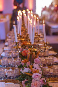 Doyin & Joey's Elegant Wedding Church Wedding, Wedding Ceremony, Reception, Easy Diy Crafts, Wedding Wishes, Bridal Looks, Traditional Wedding, Elegant Wedding, Groom