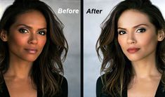 Beauty retouch is probably one of the most admired function areas in Adobe Photoshop which is worn expansively.Glamour Correction is also synonyms of beauty retouch technique. We can do beauty retouching in some several problems with photoshop Photo Retouching, Click Photo, Photoshop, Beauty, Woman, Beauty Illustration