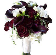 #flowersforwedding with Whole Blossom