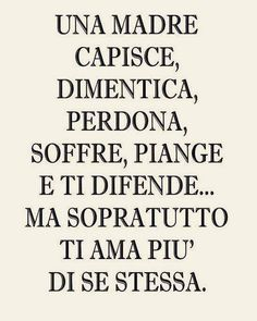 New quotes love family my daughter 59 Ideas New Quotes, Music Quotes, Quotes To Live By, Love Quotes, Funny Quotes, I Love My Son, To My Daughter, Italian Quotes, Quotes About Everything
