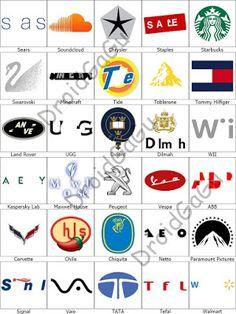 8 Logo Quiz Games Ideas Logo Quiz Logo Quiz Games Quiz