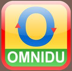Omnidu
