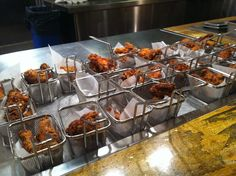 Wicked spoon buffet las vegas coupons