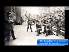 650 Rare photographs of last century and its origins you should see    historical photo compilation - YouTube