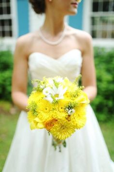 See more about grey weddings, spring weddings and grey.