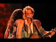 Love Hurts (The best Quality available) Norah Jones, Live Hd, Love Hurts, Keith Richards, Good Things, Concert, Youtube, Rocks, Stones