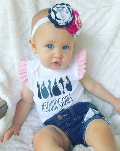 Princess squad goals tee or onesie, disney princess, girly top, toddler shirt, baby girl, cute tees, princesses by Darlingdesignsbydee on Etsy https://www.etsy.com/listing/510928687/princess-squad-goals-tee-or-onesie