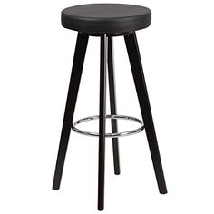 Kinmundy 30 Quot Swivel Bar Stool Bar Stool And Stools