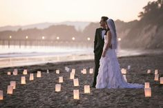 Astounding 29 Best Bacara Resort - Santa Barbara Wedding Ideas https://www.weddingtopia.co/2017/10/24/29-best-bacara-resort-santa-barbara-wedding-ideas/ Santa Barbara Vintners Association has a list of all of the regional wineries and data about the tasting rooms. California's wine country is an ideal selection for a summer wedding. Your wedding music is going to be the soundtrack to one of the most significant days of your life.
