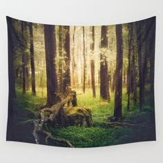 Buy Come to me Wall Tapestry by HappyMelvin. Worldwide shipping available at Society6.com. Just one of millions of high quality products available.
