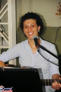 COMERCIAL PORECATU: JJ ESPETINHOS-PORECATU-Som ao vivo- Karina Branco....