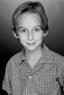 Sawyer Sweeten (12/5/1995 - 23/4/2015). Sawyer was born in Brownwood, Texas, USA as Sawyer Storm Sweeten. He died at the age of 19 by suicide in Austin, Texas, USA.
