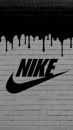 samsung wallpaper kpop Nike graffiti:: The application of NIKE Wallpap. - Nike graffiti:: The application of NIKE Wallpap. B&w Wallpaper, Nike Wallpaper Iphone, Black Wallpaper, Wallpaper Samsung, Graffiti Wallpaper Iphone, Wallpaper Keren, Phone Screen Wallpaper, Supreme Wallpaper, Hypebeast Wallpaper