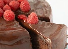 Savory magic cake with roasted peppers and tandoori - Clean Eating Snacks Chocolate Fudge Cake, Flourless Chocolate Cakes, Bowl Cake, Savoury Cake, Mini Cakes, Cupcake Recipes, Baking, Desserts, Czech Food