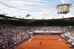 Ein neuer Blogbeitrag unseres Spezialisten für konservative Orthopädie, Dr. Mallwitz, vom Rückenzentrum Am Michel, ist online.  Dabei geht es um den Tennis-Klassiker German Open am Hamburger Rothenbaum und um die Arbeit der Physiotherapeuten, die kräftig hinter den Kulissen arbeiten, damit die Zuschauer Weltklasse Tennis mit fitten Top-Athelten bestaunen können.   Zusätzliche Informationen findest Du unter: https://www.primomedico.com/de/spezialist/dr-mallwitz-rueckenspezialist-hamburg/