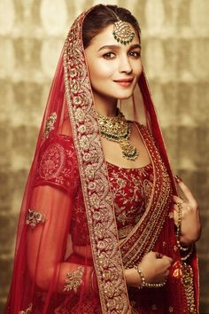 Pink bridal lehenga online - Beautiful ethnic rani pink just Rs. Red Lehenga, Red Wedding Lehenga, Pink Bridal Lehenga, Bridal Lehenga Online, Indian Bridal Lehenga, Wedding Mandap, Wedding Stage, Wedding Receptions, Latest Bridal Lehenga