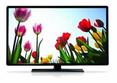 Samsung UN29F4000 29-Inch 720p 60Hz  LED HDTV Samsung,http://www.amazon.com/dp/B00C28WXI0/ref=cm_sw_r_pi_dp_yszysb16RSAQ46AS