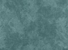 Aida is a fire retardant velvet. Velvet Aida produced with fire retardant yarn. Lofts, Photography Backdrops, Textures Patterns, House Styles, Design, Home Decor, Terrace, Fabrics, Collections