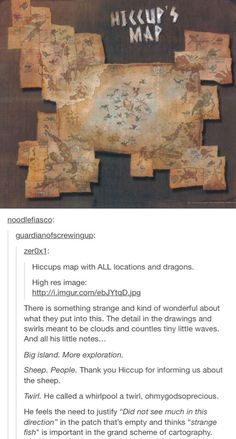 Httyd2 on tumblr. Oh this is cute gosh