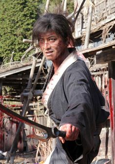 Blade of the Immortal_in HD 1080p, Watch Blade of the Immortal in HD, Watch Blade of the Immortal Online, Blade of the Immortal Full Movie, Watch Blade of the Immortal Full Movie Free Online Streaming Blade of the Immortal_Full_Movie Blade of the Immortal_Pelicula_Completa Blade of the Immortal_bộ phim_đầy_đủ