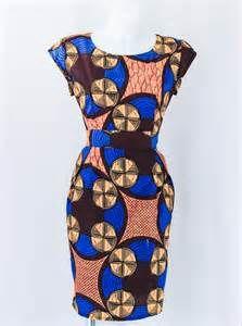 vestidos africanos - Resultados Yahoo Search da busca de imagens
