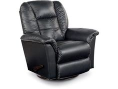 Find Furniture For Every Room In Your Home At Callan Furniture. If Youu0027re  Looking For Furniture And Are From Waite Park, MN Then Callan Furniture Is  The ...