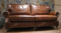 Nice Real Leather Couches , Amazing Real Leather Couches 23 For  Contemporary Sofa Inspiration With Real