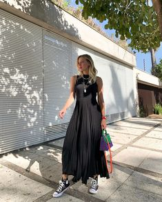 Cool Outfits, Casual Outfits, Summer Outfits, Fashion Outfits, Womens Fashion, Fashion Trends, Looks Street Style, Looks Style, Casual Looks