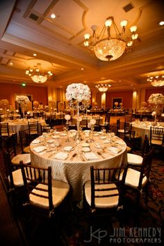 The St. Regis Monarch Beach Weddings | Get Prices for Orange County Wedding Venues in Dana Point, CA