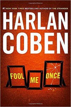 Leitura em Contexto: Julia Roberts protagonizará e produzirá a adaptação do livro Fool me once, de Harlan Coben
