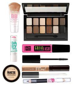 Party eye makeup for blue eyes. Makeup for beginners. Red and green makeup tutor… – makeup tutorial for beginners for teens Green Makeup, Blue Eye Makeup, Skin Makeup, Make Up Kits, Makeup Tutorial Step By Step, Makeup Tutorial For Beginners, Makeup Tutorials, Makeup Tools, Makeup Brushes