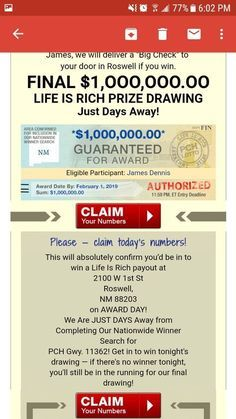 I am Brenda Avery and I claim my mega millions lotto numbers for the win. I claim sole owner of my past, present future. Lotto Winning Numbers, Winning Lotto, Lotto Numbers, Lottery Winner, Instant Win Sweepstakes, Online Sweepstakes, Samana, Pch Dream Home, Lotto Lottery